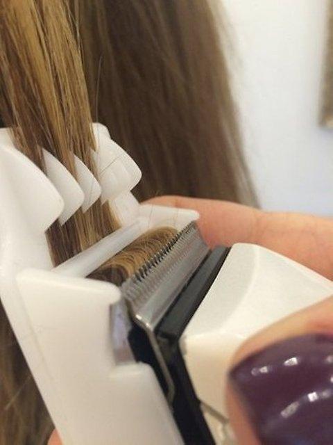 Полировка волос воронеж цена